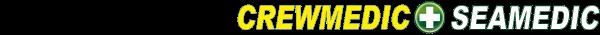 CM-SM-Logo