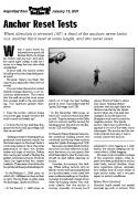 Practical Sailor Jan 01_Page_1